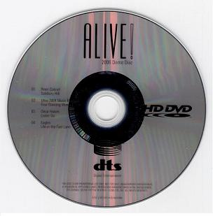 alive-hd-dvd3.jpg