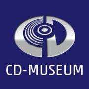 CD-Museums Avatar